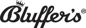 Bluffer's Logo