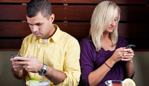 The top five worst first date ideas of all time | LOVElife