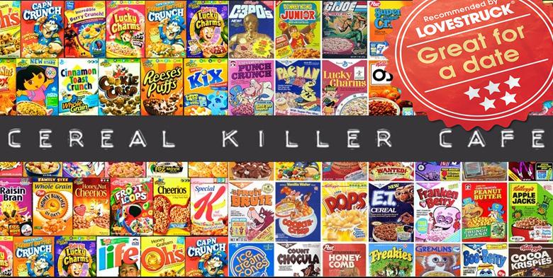 CerealKiller09.27.09