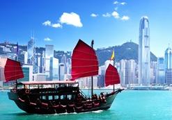 HK:Junk