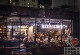 Beef&Liberty