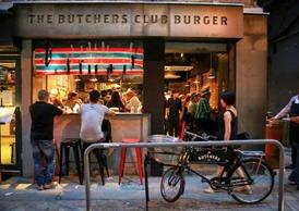 ButchersClub