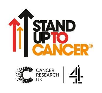 Dating with cancer uk