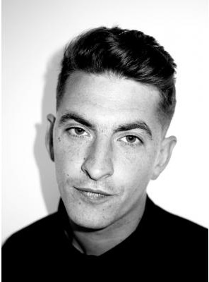 4-bugged-out-skream_2